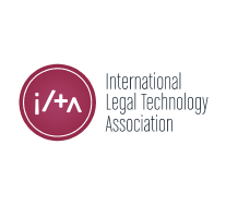 International Legal Technology Association | Encompass Industry Partners