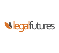 Legal Futures | Encompass Industry Partners