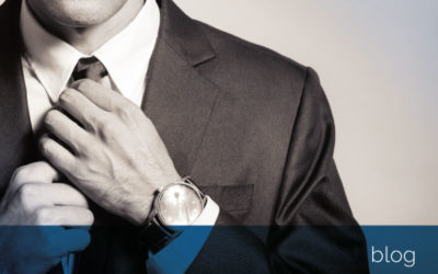 Employing the World's Best Compliance Professional