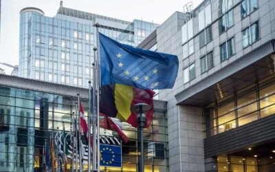 10 key changes within the fourth EU money laundering directive
