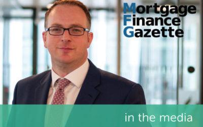 AML legislation and its impact on lenders