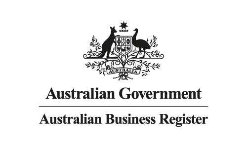 Australian Business Register | Encompass data source