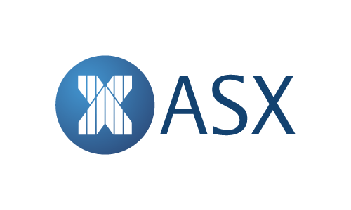 Australian Stock Exchange | Encompass data source