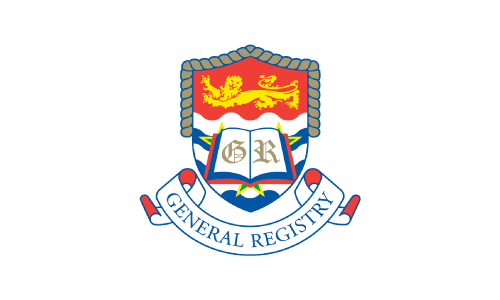 Cayman Islands General Registry | Encompass data source