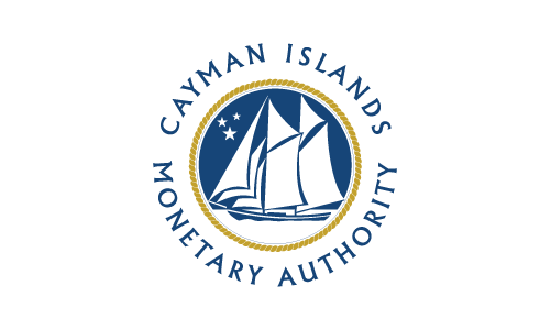 Cayman Islands Monetary Authority | Encompass data source