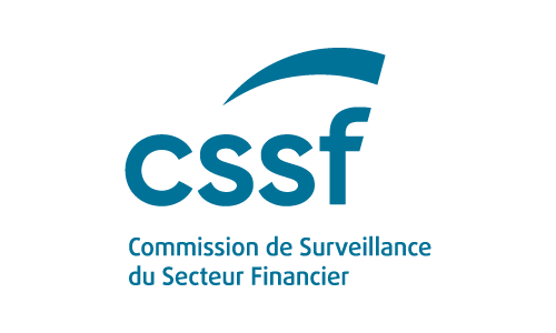Commission de Surveillance du Secteur Financier | Encompass data source