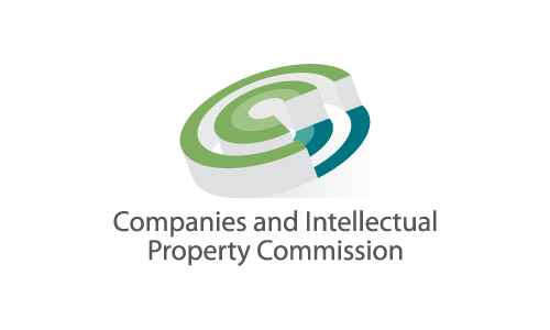 Companies and Intellectual Properties Commission | Encompass data source