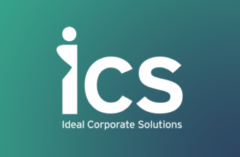 Ideal Corporate Solutions | encompass case study