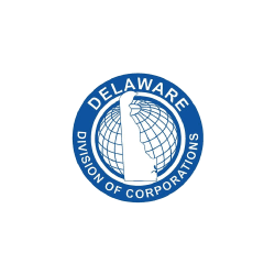 State of Delaware Department of State Division of Corporations | encompass KYC data partner