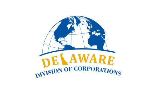 Delaware Division of Corporations | Encompass data source
