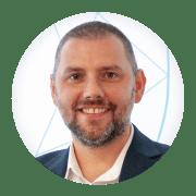 encompass management - Szymon Szukalski