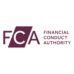 the full picture, this week - 16 August 2019 | Financial Conduct Authority | encompass blog