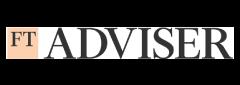 FT Adviser | Encompass in the media