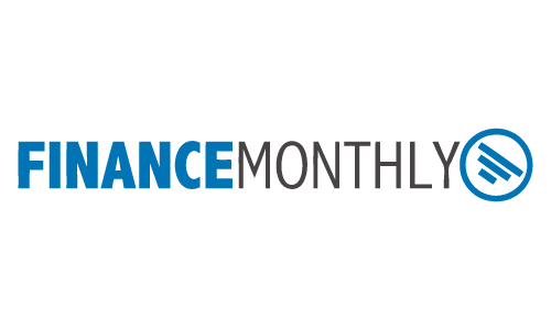 Finance Monthly | encompass in the media