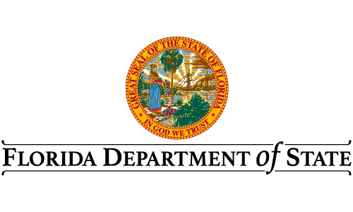 Florida Department of State | Encompass data source