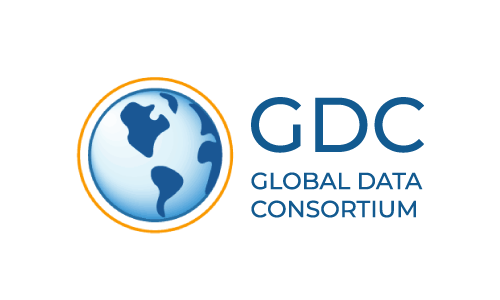 Global Data Consortium | Encompass data source