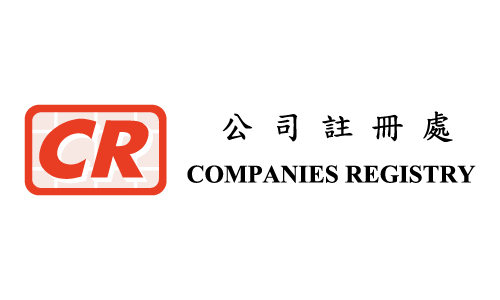 Hong Kong Companies Registry | Encompass data source