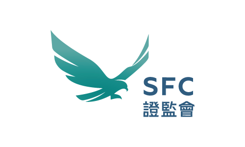 Hong Kong Securities and Futures Commission | Encompass data source