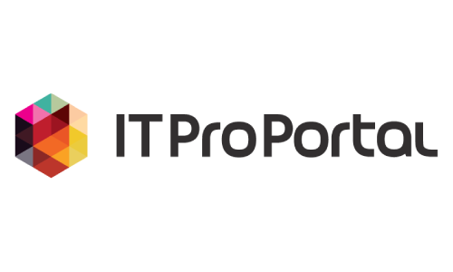 IT Pro Portal | Encompass in the media