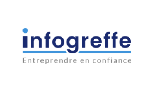 Inforgreffe | Encompass data source