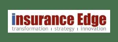Insurance Edge   Encompass in the media