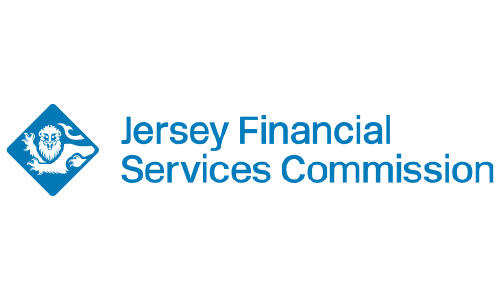 Jersey Financial Services Commission | Encompass data source