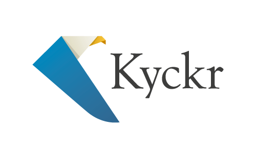 Kyckr | Encompass data source