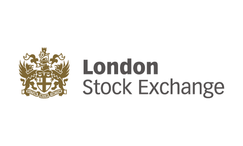 London Stock Exchange | Encompass data source