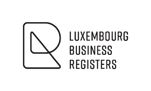 Luxembourg Business Registers | Encompass data source