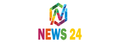 News 24 France | Encompass in the media