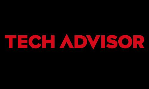 Tech Advisor | Encompass in the media