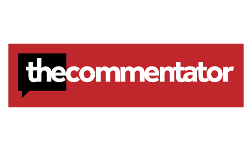 The Commentator | Encompass in the media