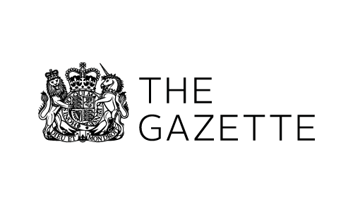 The Gazette | Encompass data source