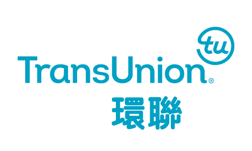 TransUnion | Encompass data source
