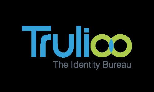 Trulioo | Encompass data source