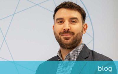 In the spotlight: Gary Clarke – Business Development Manager