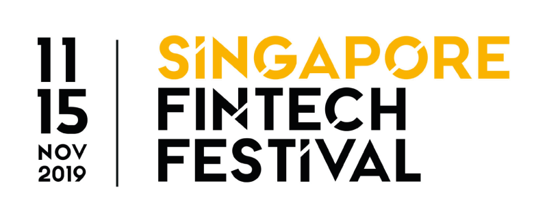 Reflections on Singapore Fintech Festival 2019 | Encompass blog