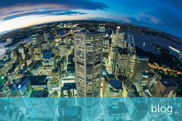 RegTech and compliance in Australia: Key themes in 2020 | Encompass blog