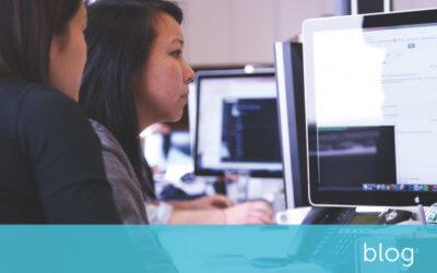 using machine learning to improve AML efforts