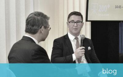 Asian Financial Forum 2019 – regtech and progressive financial technologies