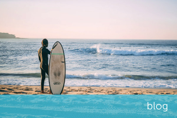 waves of change: process automation delivers effective and efficient KYC | Encompass blog