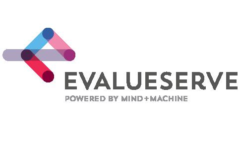 Evalueserve   Encompass case study