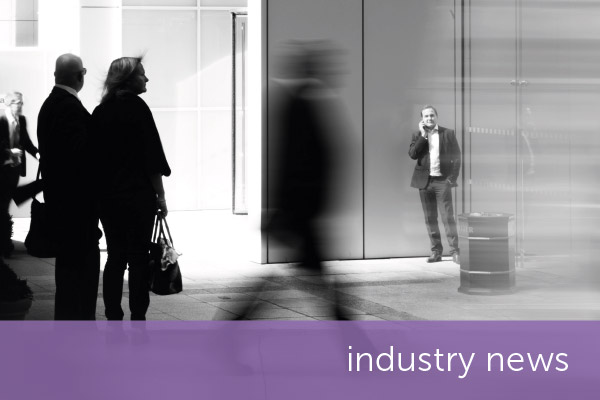 Encompass AML penalty analysis | Encompass industry news