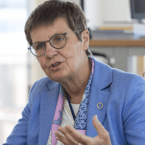 the full picture, this week – 29 March 2019 | Elke Konig Chairwoman of SRB | encompass blog