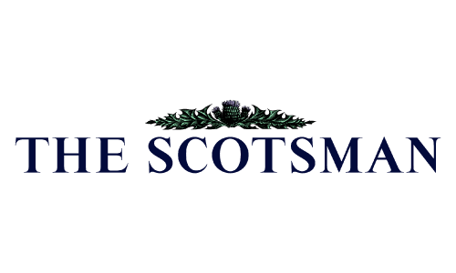 The Scotsman | encompass in the media