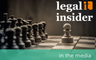 unique challenges law firms face with regard AML/KYC compliance