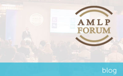 AMLP: anti-money laundering and financial crime conference