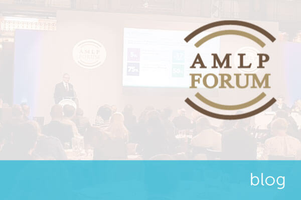AMLP anti-money laundering and financial crime conference | encompass blog