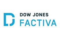 Dow Jones Factiva News