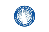 Delaware Division of Corporations